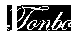 Tonbo